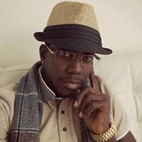Angelo King's avatar