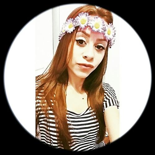User 6840792's avatar