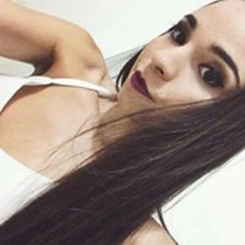 Cássia Campos's avatar