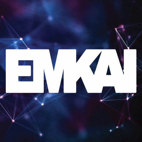 Emkai's avatar