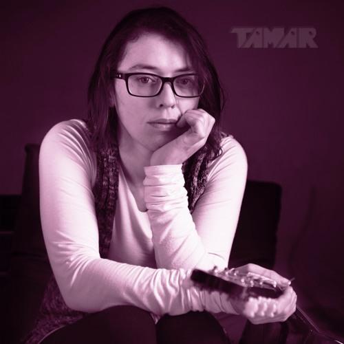 Tamar.Dmusic's avatar