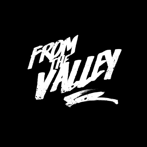 F.T.V.(From The Valley)'s avatar