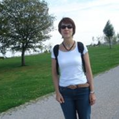 Alison Ragon Demmer's avatar