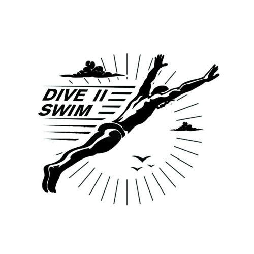 Dive II Swim's avatar