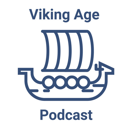 Viking Age Podcast's avatar
