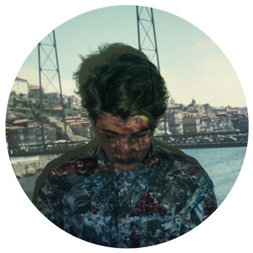 Vague Island's avatar