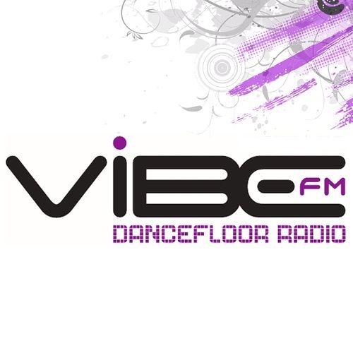 VIBE FM Romania's avatar