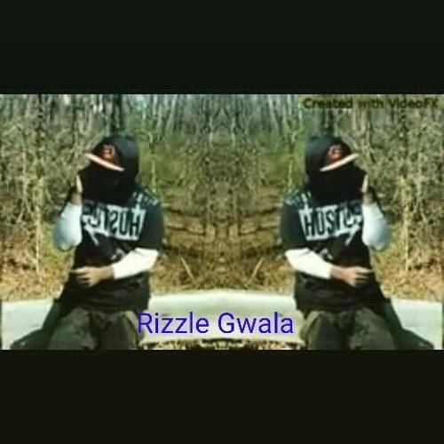 Rizzle Gwala's avatar