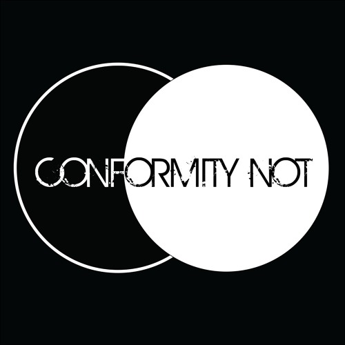 Conformity Not's avatar