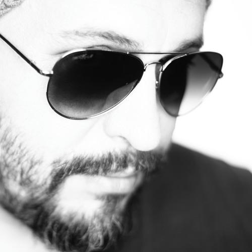 Javier Santa María's avatar