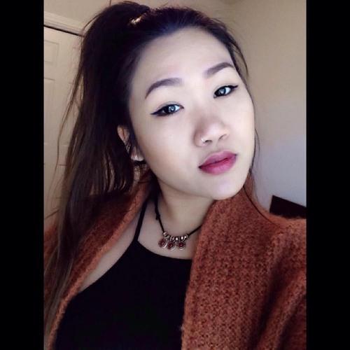 TonyaNguyen's avatar