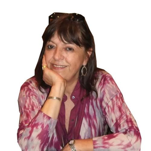 Audios's avatar