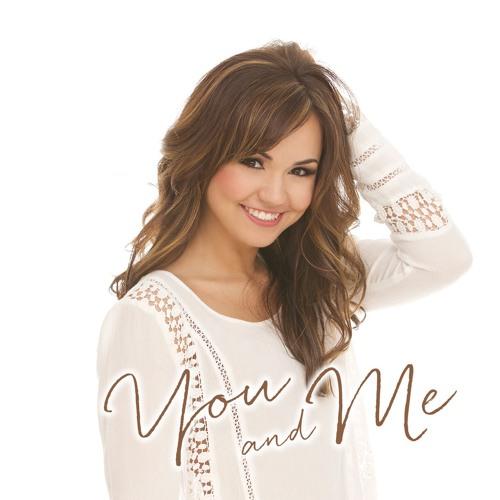 Celeste Kellogg's avatar