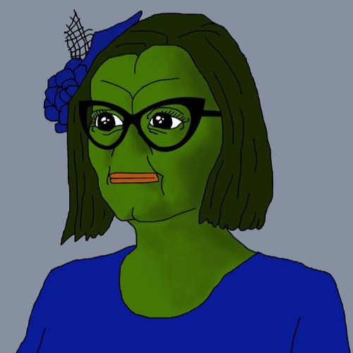 Cfour's avatar
