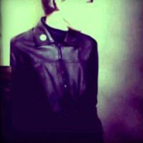The Psychocandies's avatar