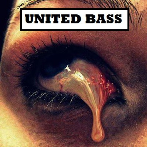United Bass's avatar