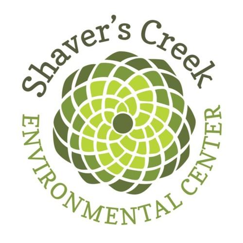 Shaver's Creek's avatar