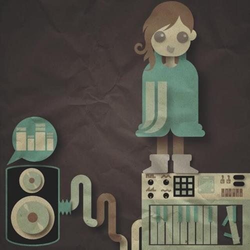 Sarah Longfield's avatar
