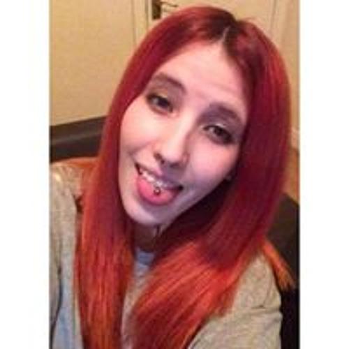 Demelza Kennedy's avatar