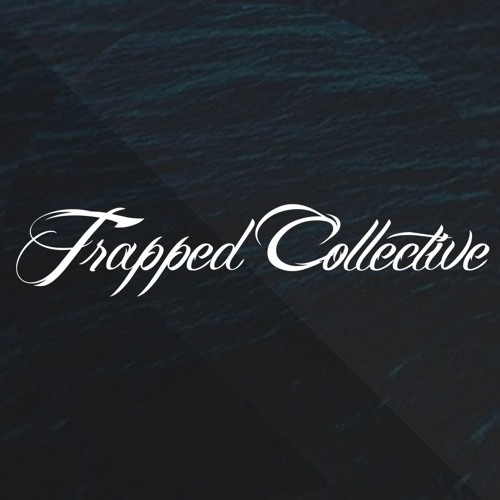 Trapped Collective™'s avatar