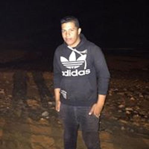 Hassan Ali's avatar
