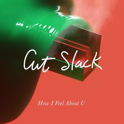 Cut Slack's avatar