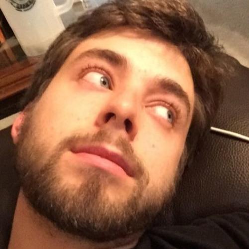 tsunderrated's avatar