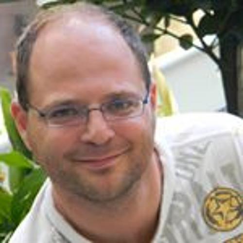 David Scicluna's avatar