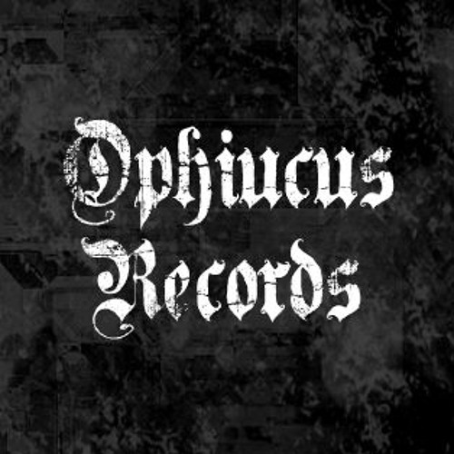 Ophiucus Records's avatar