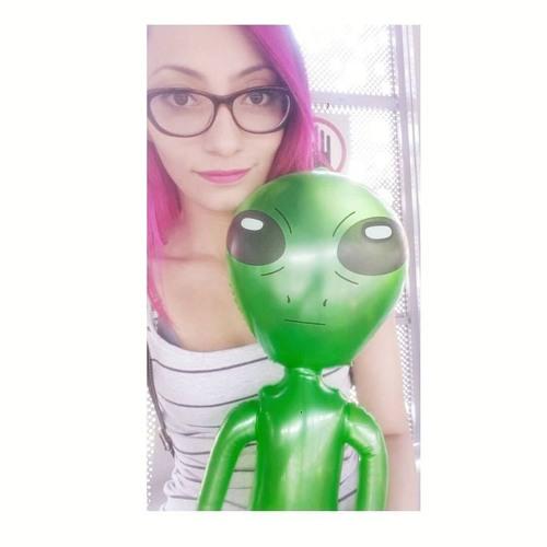 Dani Californnia's avatar