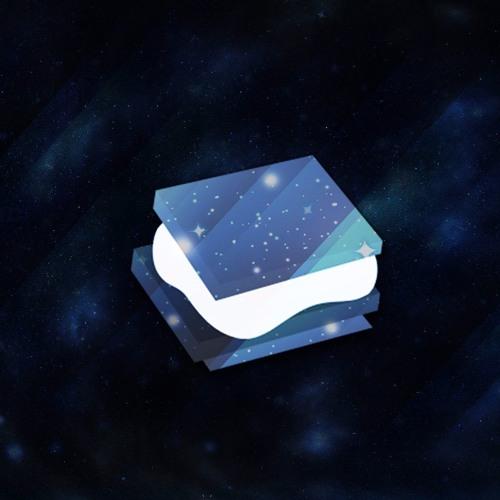 SMOR3S's avatar