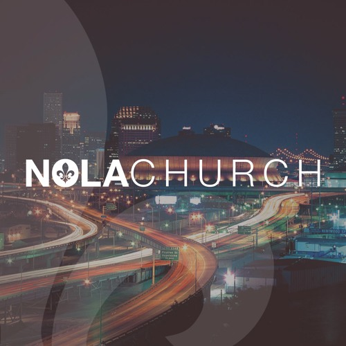 nola_church's avatar