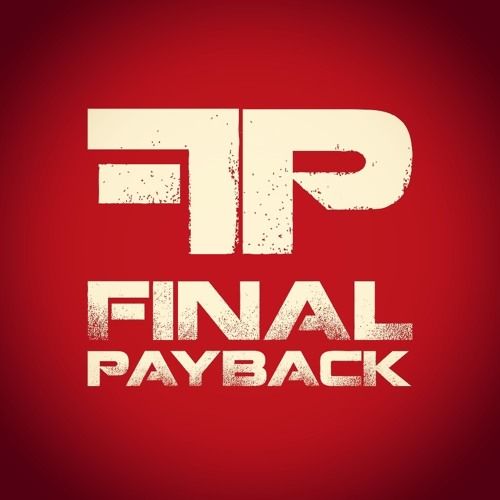 Final Payback's avatar