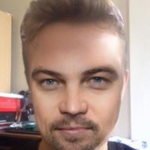 Bartosz Bednarek's avatar