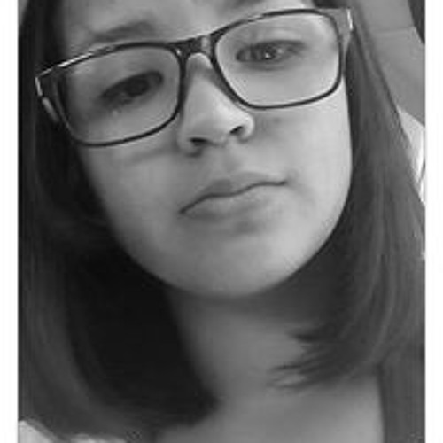 Karla Perez's avatar