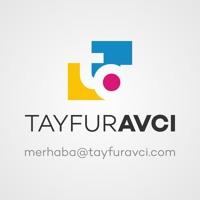 Banu Parlak Narin Yarim Tayfur Avci Remix By Tayfur Avci