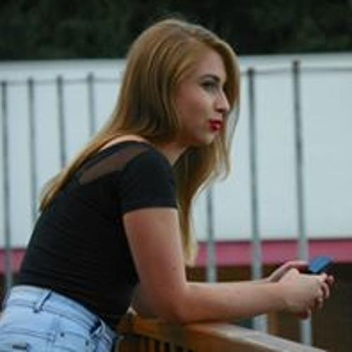 Ana Hermany's avatar