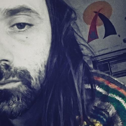 Christian Cerrini's avatar