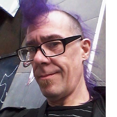 DJ Hertz van Rental's avatar