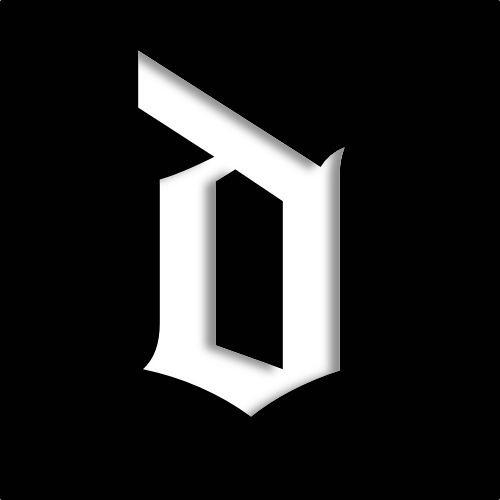 Dorian's avatar