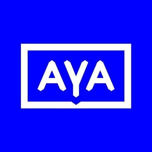 AYA Records's avatar