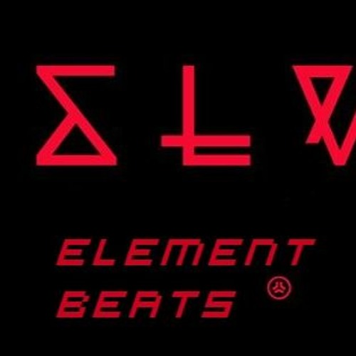 ELEMENTRANCE's avatar