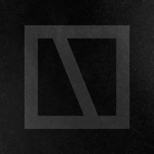 icm _-_'s avatar