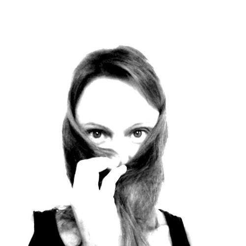 Nothingbutlisten's avatar