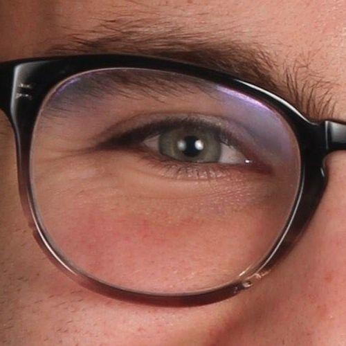 Sam Sandweiss's avatar