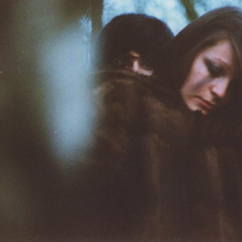 Jewell Rayna Diaz's avatar