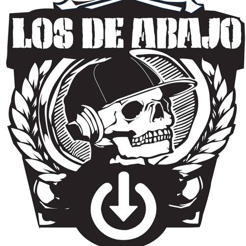 Los De Abajo's avatar