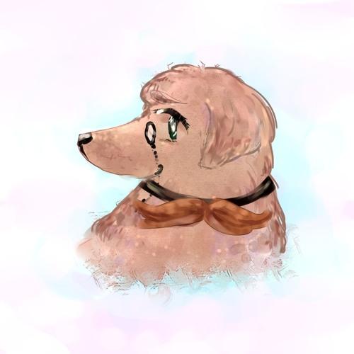【LoL】♫ Labor of Love ♫'s avatar