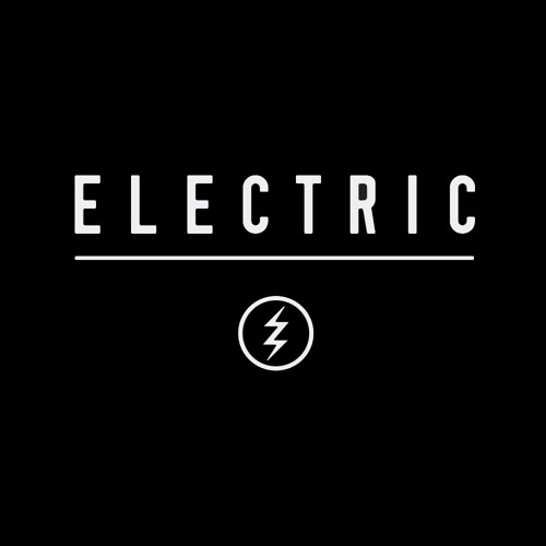 Electric's avatar
