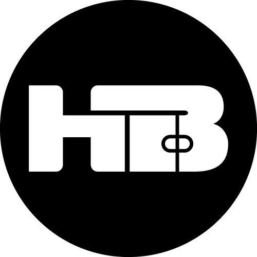 HooT BeaT's avatar